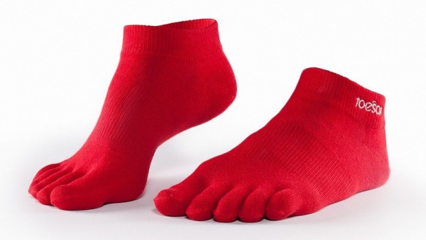toesox-ultralite-ankle-socks-review