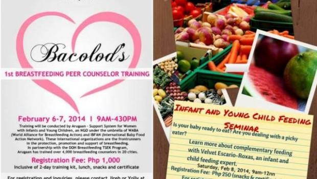 Bacolod-Peer-Counseling-Training-2014