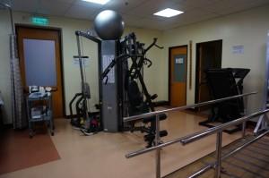 QualiMed Sports Medicine