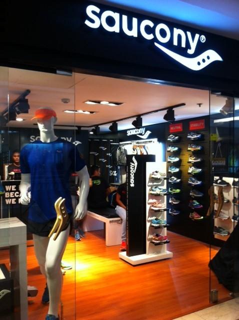 saucony stores - 52% OFF - eurohsp.eu