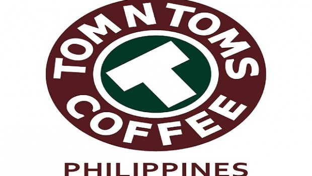 Tom N Toms Coffee Philippines