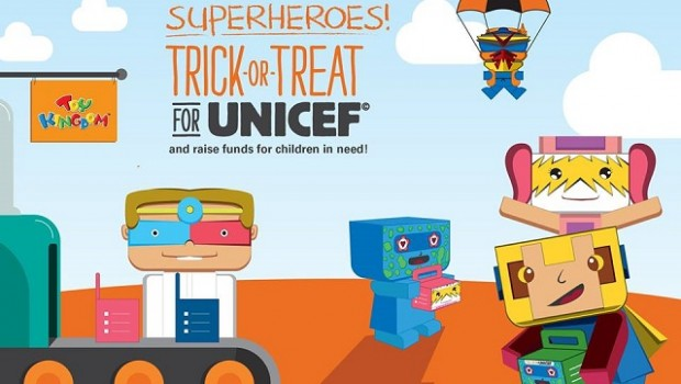 Trick-Or-Treat-For-Unicef