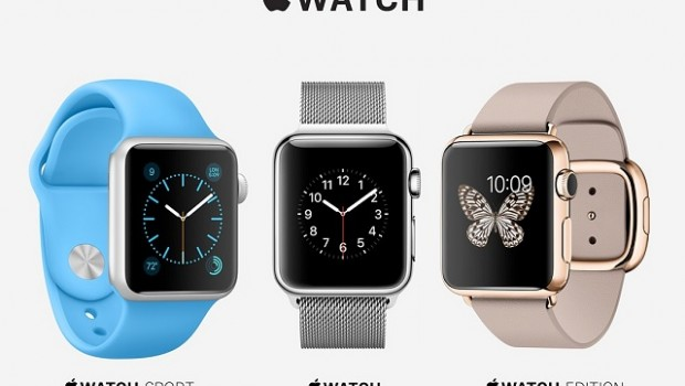 Apple Watch in the Philippines