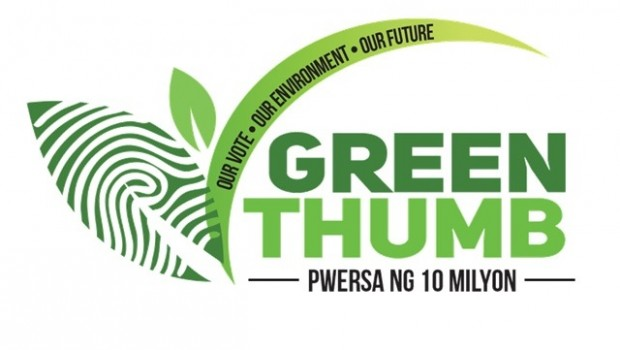 The Green Thumb Coalition