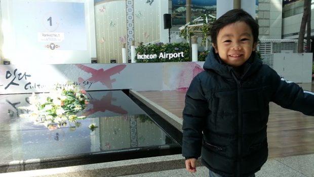 Top Reasons For Visiting Seoul Korea