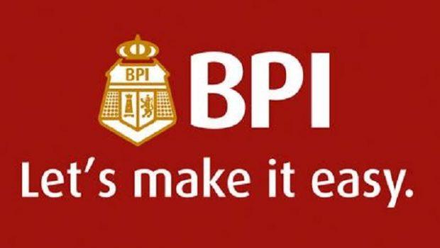 BPI Client Info Update 2016