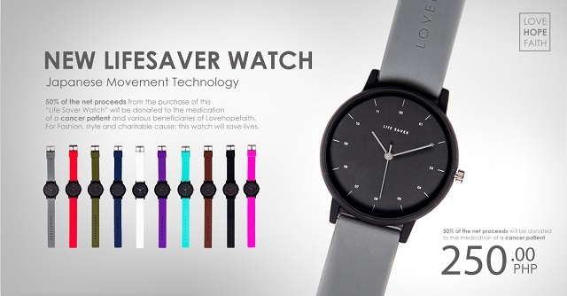 life-saver-watch-colorways
