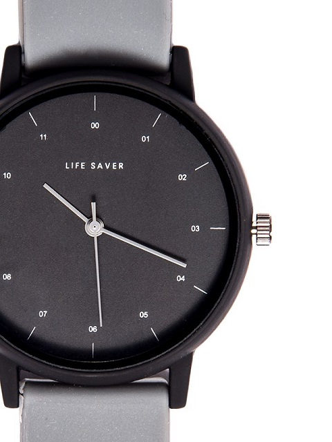 life-saver-watch