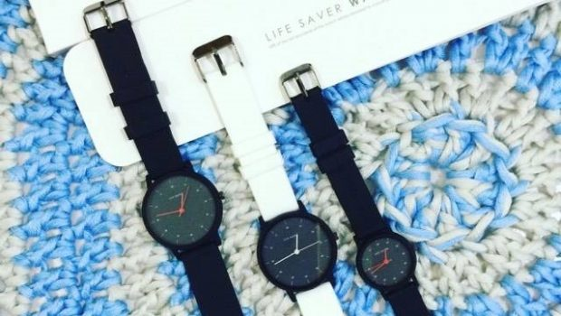 love-hope-faith-life-saver-watch