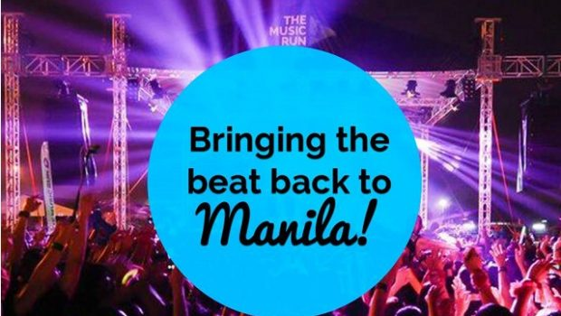 the-music-run-216-manila