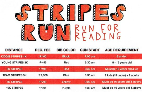 mcdonalds-stripes-run-2016-registration