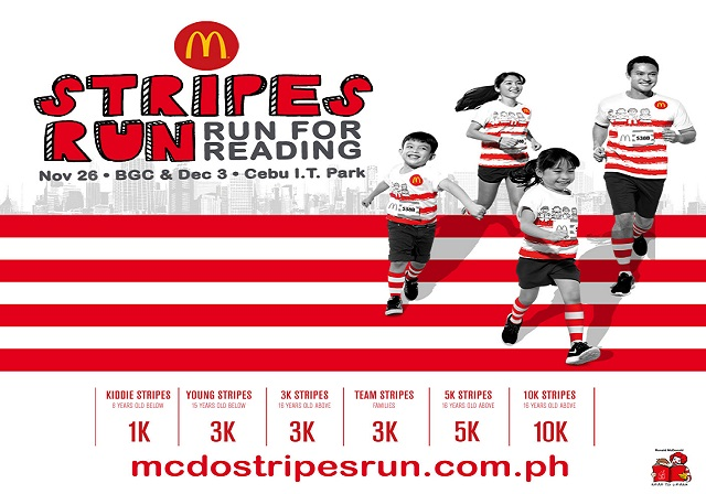 mcdonalds-stripes-run-2016