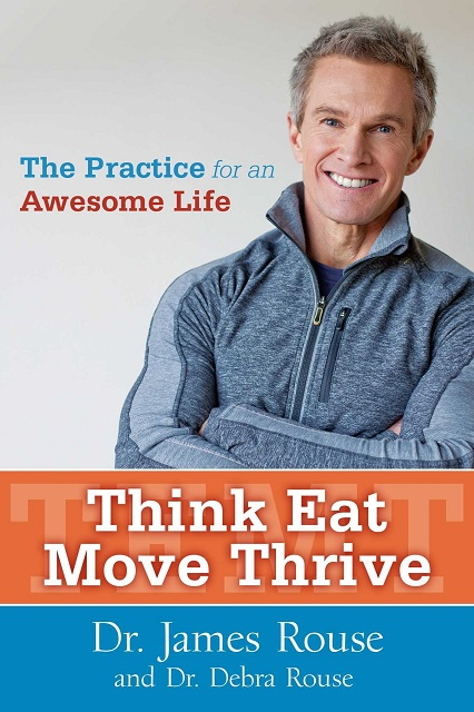 think-eat-move-thrive-book