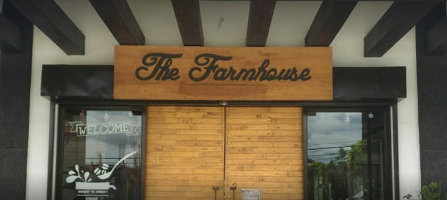 The Farmhouse Bacolod