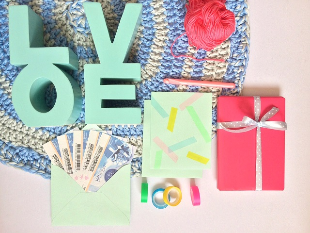 Fool-Proof Gift Giving Ideas for All Occasions