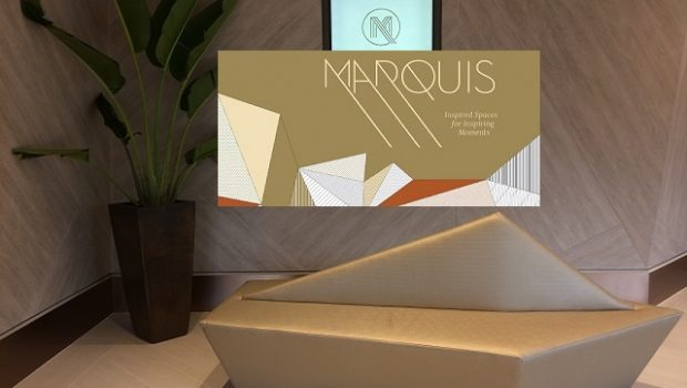 Marquis Events Place